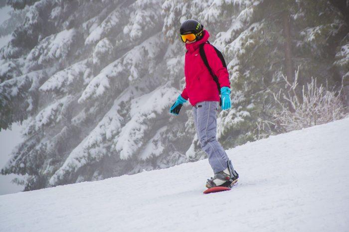 snowboarding-saftey
